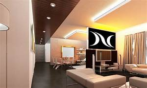 11+ Awesome Interior Designs To Enhance The Beauty Of Your