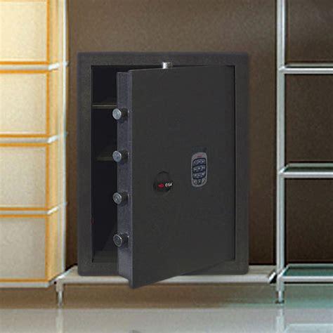 Cassaforte Mobile by Cisa Dgt Vision Cassaforte Da Mobile Elettronica In