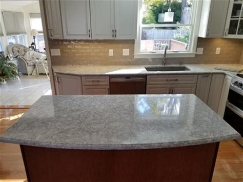 berwyn cambria countertops  superior granite marble