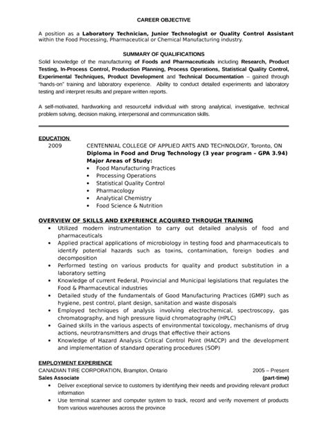 100 100 sterile processing technician resume