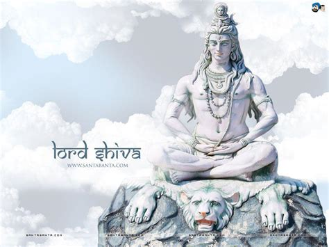 3d Wallpapers Of Lord Shiva by Lord Shiva 3d Wallpapers Wallpaper Cave
