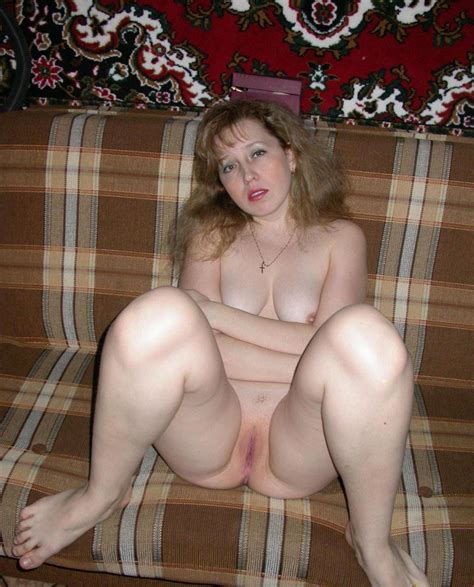 Russian Wife Shows Pussy At Home Russian Sexy Girls