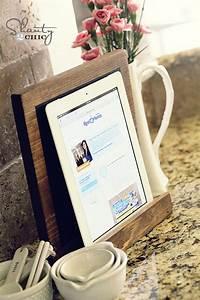 PDF DIY Diy Wood Ipad Stand Download dovetail joints set