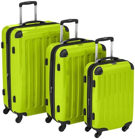 koffer set kaufen kofferset im check alle infos vergleiche und angebote