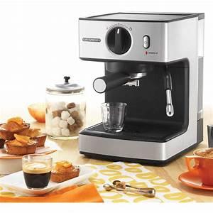 Machine A Cafe : sunbeam cafe expresso coffee machine em3820 big w ~ Melissatoandfro.com Idées de Décoration