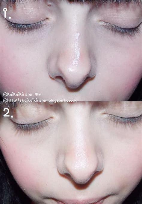 keikeikirsten lively cute ulzzang makeup tutorial caucasian eyes photo heavy