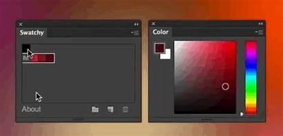 Photoshop Plugins Designers Useful Plugin Background