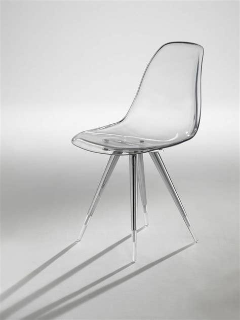chaise transparentes chaises plastiques transparentes ikea ciabiz 21 images