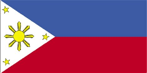 national heroes day philippines fourth monday  august