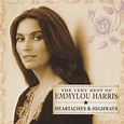 Emmylou Harris | Music fanart | fanart.tv