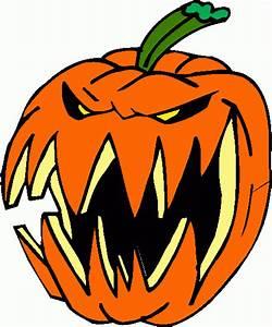Pumpkin clip art 2 - Clipartix