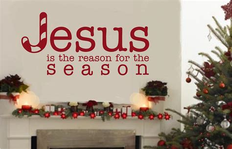 jesus is the reason for the season lighted sign jesus is the reason for the season religious