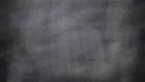 chalkboard background    jpg vector eps ai