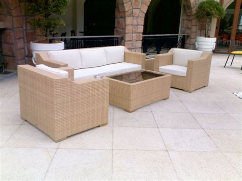 teak outdoor furniture outdoor sofa hawaii sofa