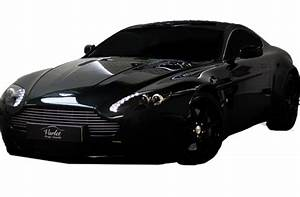 Varlet Prestige Automobile : varlet prestige automobile ~ Medecine-chirurgie-esthetiques.com Avis de Voitures