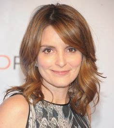 tina fey quote beauty 44 best beauty board images on pinterest hair beauty