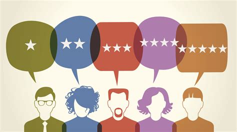 Usefulness Of Reviews  Emarketingblog  Blog On Online