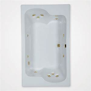 Jacuzzi Soaking Tub Installation Instructions