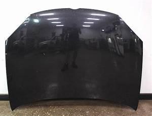 Genuine Vw Hood 06-09 Vw Golf Rabbit Gti Mk5