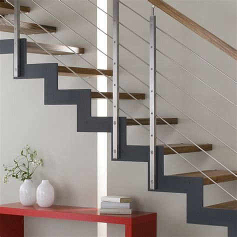 treppe stahl holz sanierte treppe holz metall und stahl mit bucher treppen modell ferro treppen
