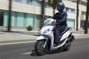 Scooter Honda Vision 110 Occasion : scooter honda les scooters honda de 100 cm3 125 cm3 ~ New.letsfixerimages.club Revue des Voitures