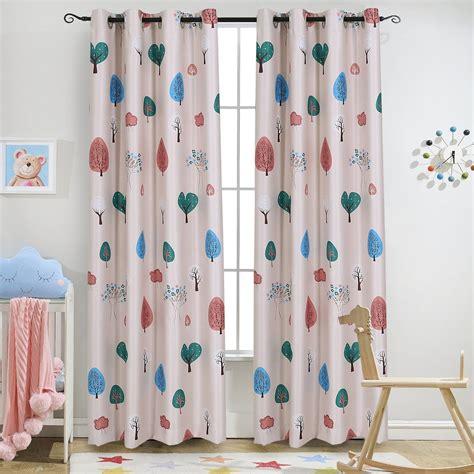 kids room curtain ideas  kids room kids curtains
