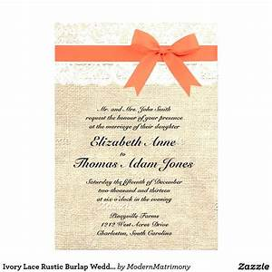 chinese wedding invitation wording templates microsoft With chinese wedding invitation wording templates microsoft word