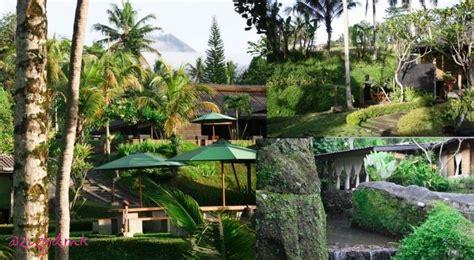 tempat wisata indonesia tempat wisata  kota jogja