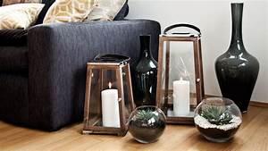 Deko Laterne Groß Holz : deko vasen jetzt bis zu 70 sparen i westwing ~ Bigdaddyawards.com Haus und Dekorationen
