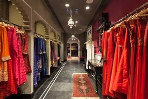 14 best images about Anita Dongre Flagship Store at DLF ...