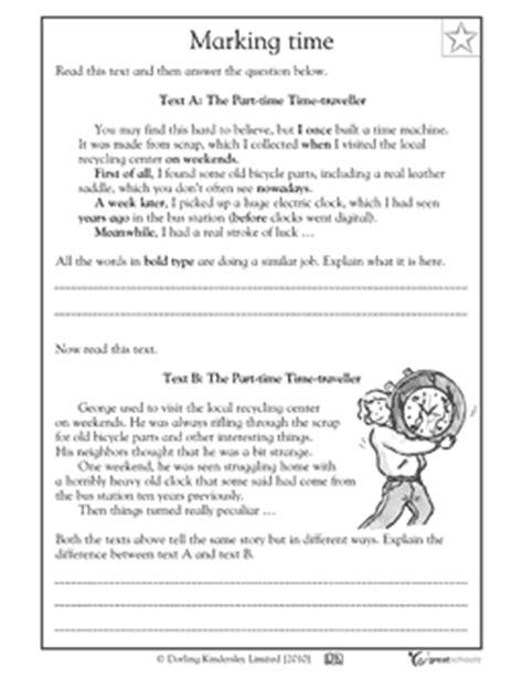 favorite writing worksheets   grade parenting