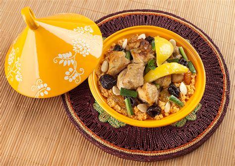 livraison de plats cuisinés à domicile great cuisine a emporter photos gt gt plats cuisines a