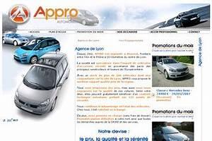 Import Auto Lyon : appro appro auto lyon importateur de v hicules d 39 occasion ~ Gottalentnigeria.com Avis de Voitures