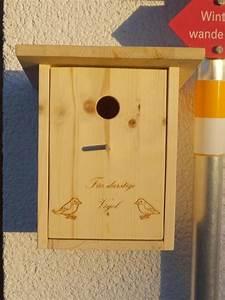 Vogelhaus Für Balkon : schnaps vogelhaus in alberschwende sonstiges f r den garten balkon terrasse kaufen und ~ Whattoseeinmadrid.com Haus und Dekorationen
