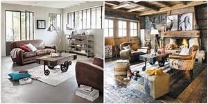 Maisons Du Monde Sale : 7 irresistible best coffee table for sale in switzerland ~ Bigdaddyawards.com Haus und Dekorationen
