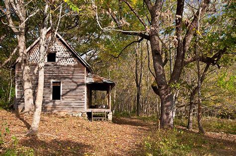 arkansas mine cabins hendersons historic cabin jim bluff buffalo