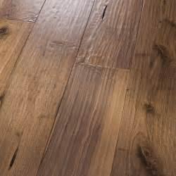 homerwood black walnut 4 amish scraped 7hae714 hardwood flooring laminate
