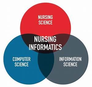 Road To The Future  Nursing Informaticsnursing File