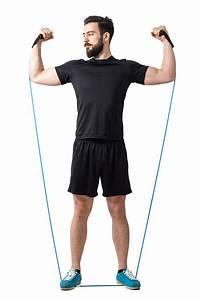Shoulder Pain When Lifting Arm