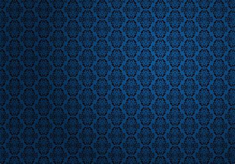 wallpaper pattern  vector art   downloads