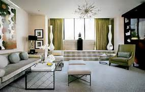 Tips For Art Deco Interior Design Interior Design Inspiration Candeeiros De Luxo Decora O E Ideias Home Inspiration Beautiful Office Space Minimalist Workspace Black La Giusta Collocazione Di Un Caminetto All 39 Interno Di Un Ambiente