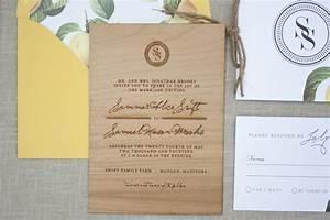 elegant and rustic wood engraved wedding invitations With how much are engraved wedding invitations