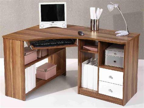 bureau d angle informatique mobilier de bureau comparez les prix pour professionnels