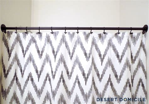 ideas  shower curtain rods  pinterest industrial shower curtain rods farmhouse