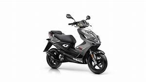 Yamaha 50ccm Motorrad : yamaha aerox r specs 2018 autoevolution ~ Jslefanu.com Haus und Dekorationen