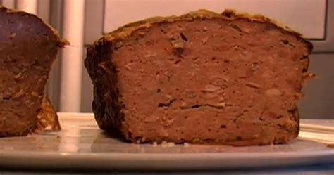 recette pate de foie de volaille p 226 t 233 de foie de volaille la cuisine de