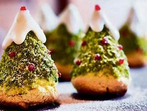 Plätzchen Ohne Backen Weihnachten : pl tzchen von johann lafer weihnachtskekse zum angeben sweet things pinterest johann ~ Orissabook.com Haus und Dekorationen