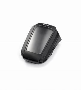 Accessoire Xmax 125 : support smartphone x max 125 250 400 depuis 2014 xmax 125 250 ~ Melissatoandfro.com Idées de Décoration