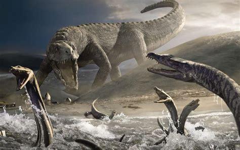 Animal Dinosaur Wallpaper - animal dinosaur wallpaper 1920x1200 wallpoper
