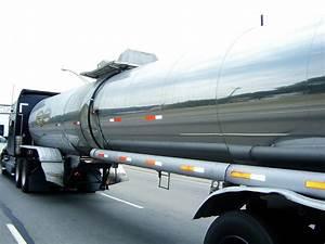 Tanker Endorsement Test Study Guide